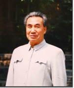 Jidu Hanleng [1996]